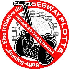 segway tour wien